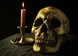 Black Magic Myths and Misconceptions