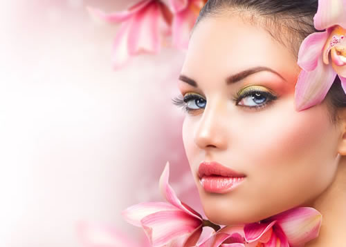Four effective Beauty Spells that let your outer and inner beauty shine
