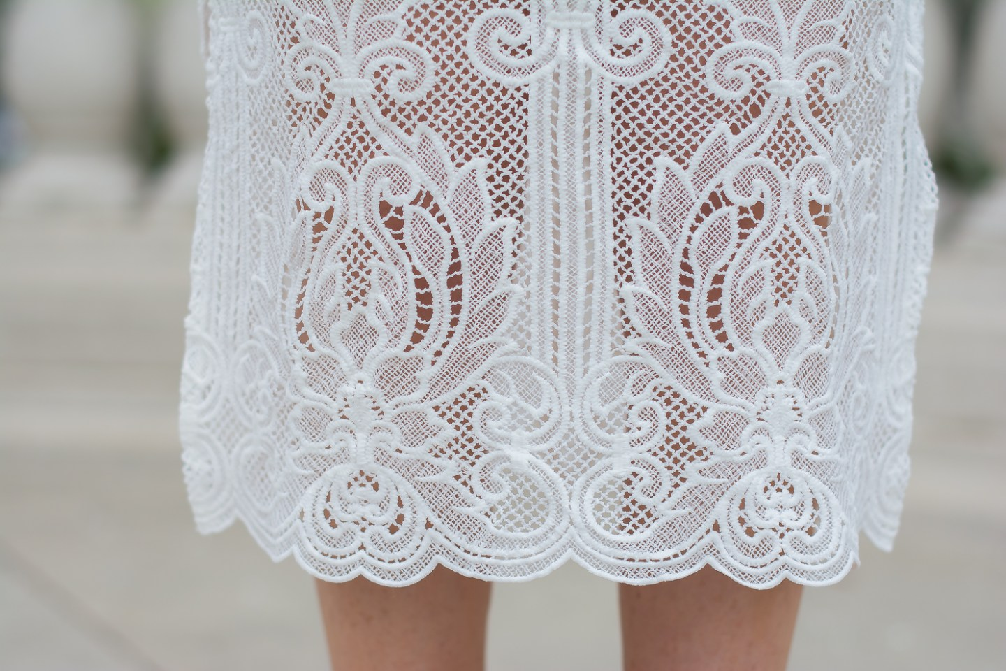 endless-rose-lace-sweater-dress-blush-foldover-clutch