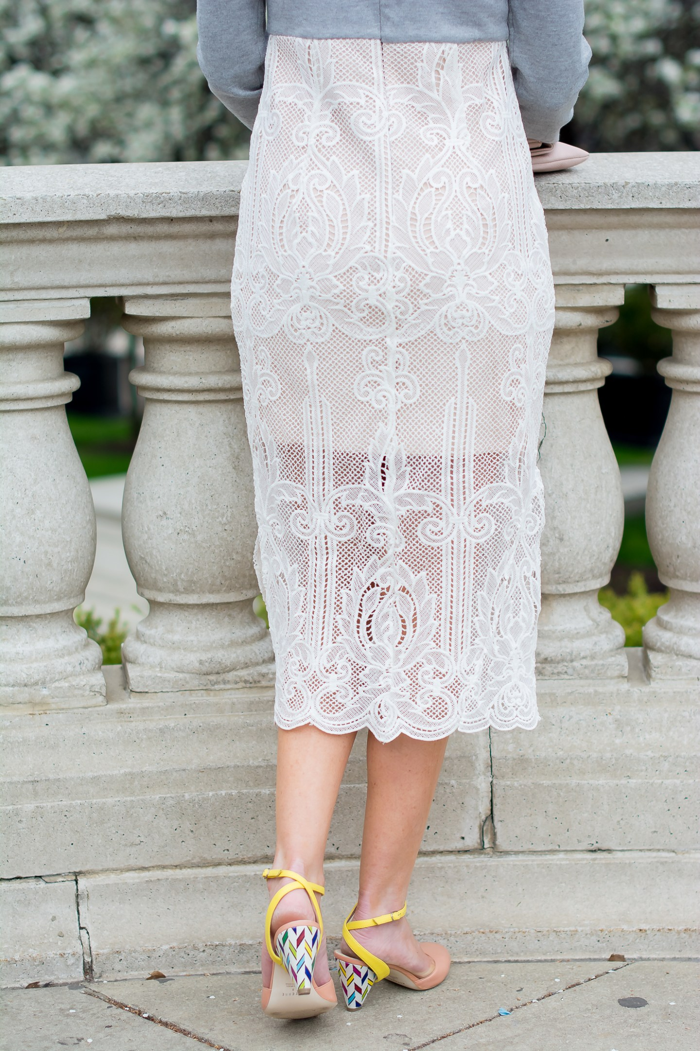 alterre-customizable-shoes-endless-rose-lace-sweater-dress
