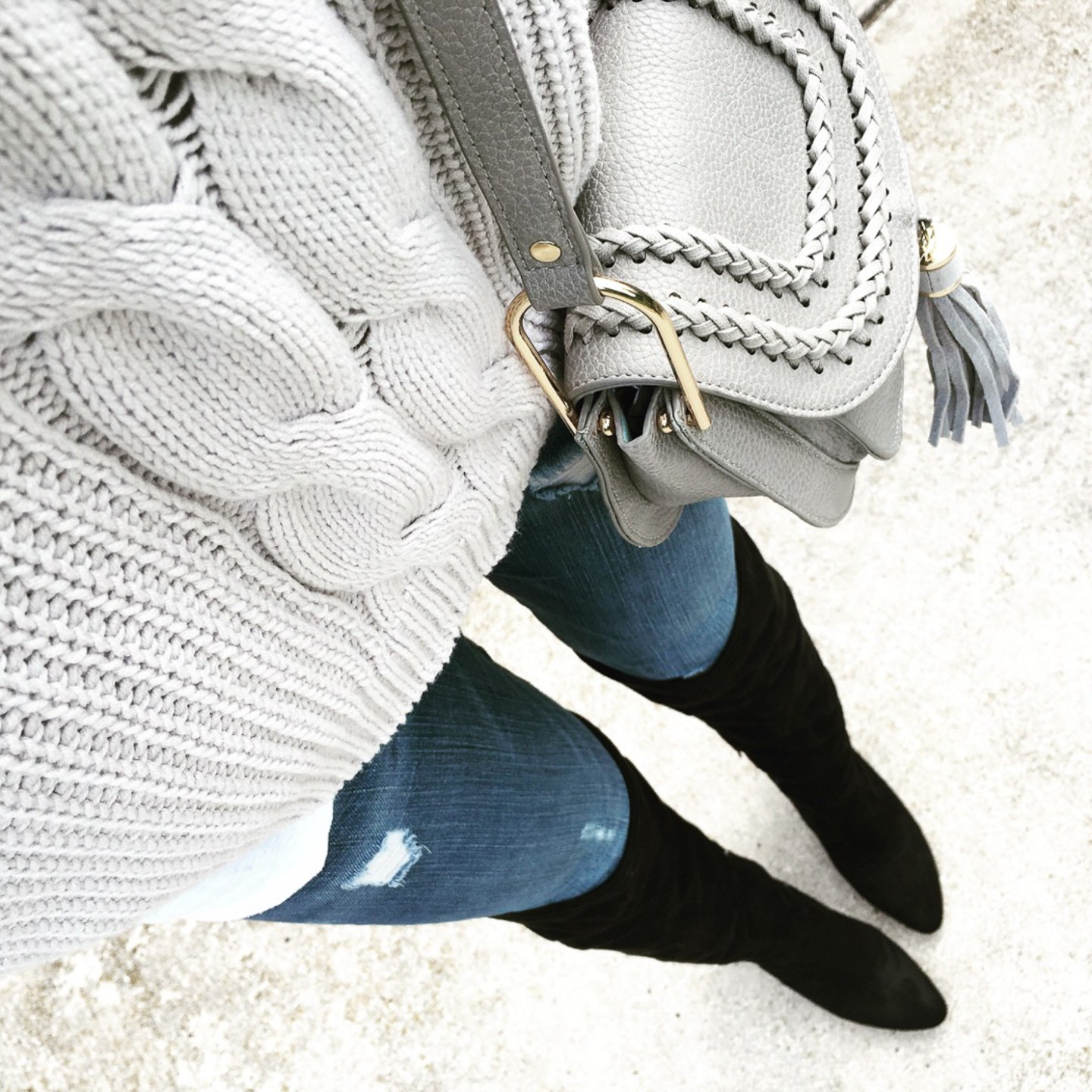 fwis-over-the-knee-boots-fall-fashion-wishes-and-reality-instagram