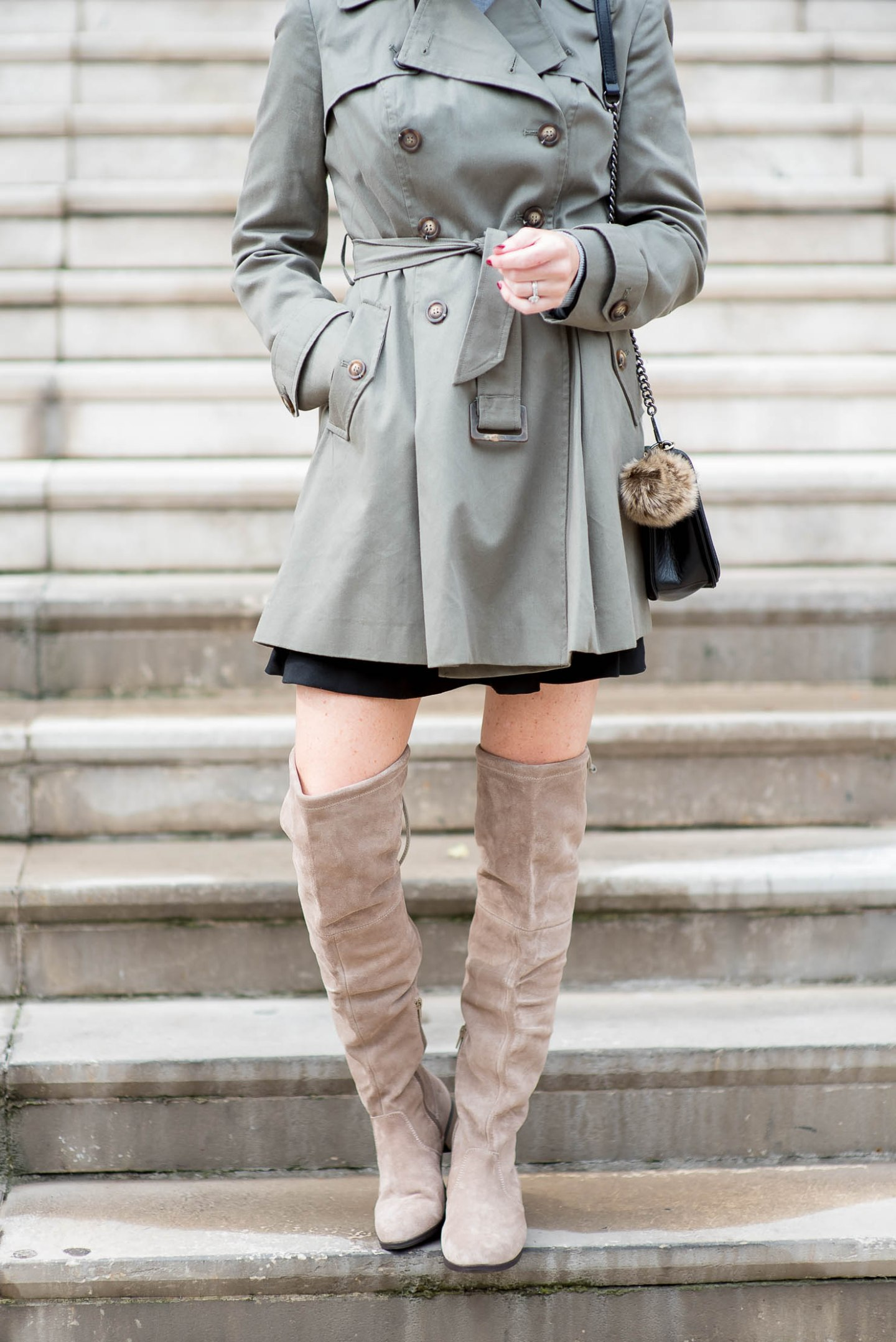 a-fall-trench-peplum-trench-over-the-knee-boots-fall-boot-trends-sole-society-valencia-stuart-weitzman-lowland-dupe-3