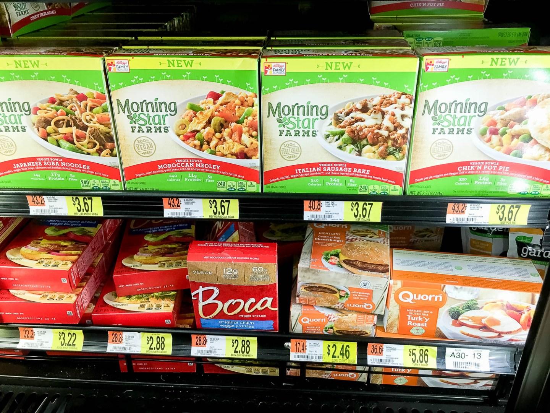 MorningStar-Farms-Veggie-Bowls-chicken-pot-pie