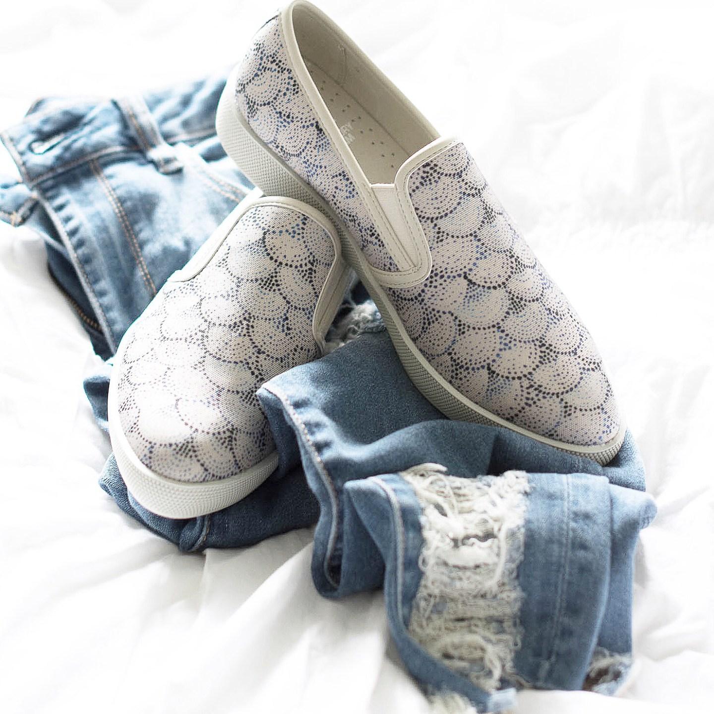 cougar-waterproof-slip-on-sneakers