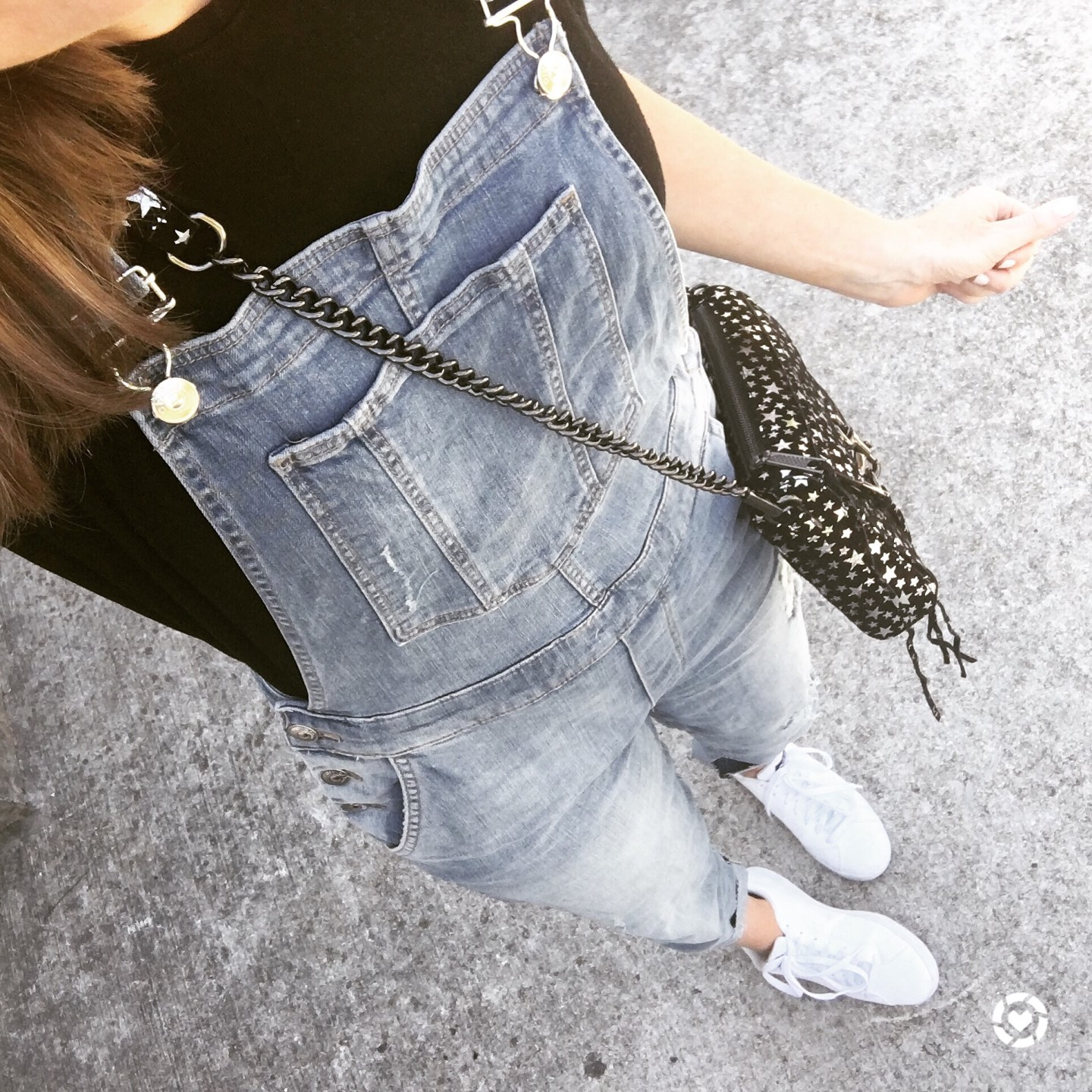fall-fashion-how-to-wear-overalls-as-a-grown-up-life-lately-instagram-behind-the-scenes-falling-for-fall-fall-sales