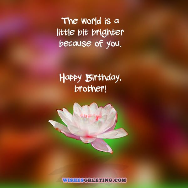 The 50 Happy Birthday Images Cards Amp Pictures WishesGreeting