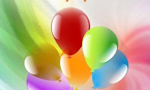 Happy-Birthday-Wishes 19