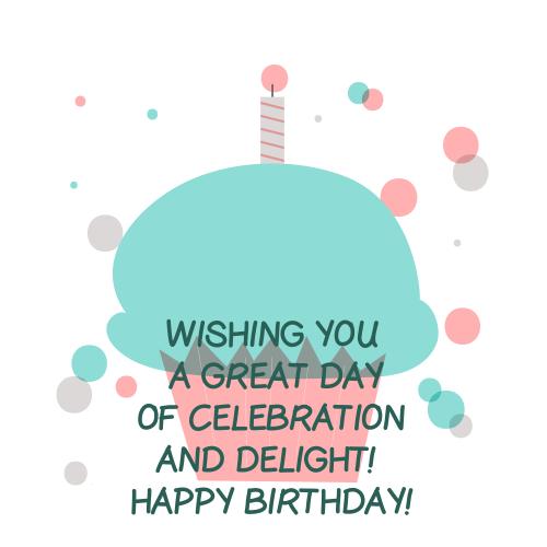 happy-birthday-wishes03