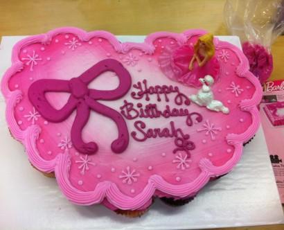 The 65 Happy Birthday Princess Wishes WishesGreeting