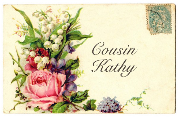 The 60 Birthday Wishes For Cousin Sister WishesGreeting