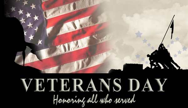 Image result for happy veterans day