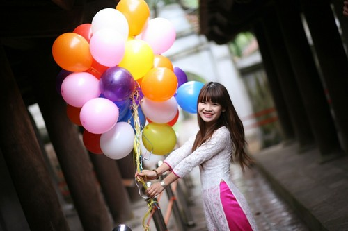 Happy Birthday Dear Friend WishesGreeting