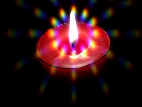 30 Spiritual Birthday Wishes WishesGreeting