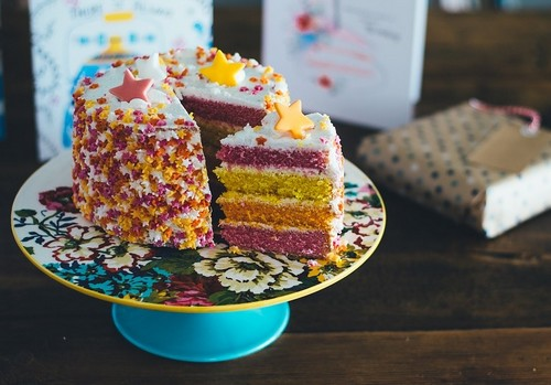 Birthday Wishes For Childhood Friend WishesGreeting