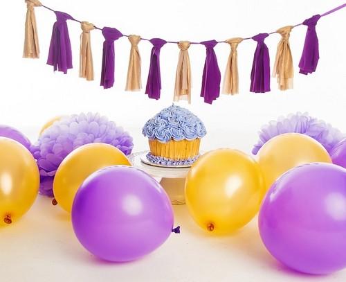 Happy 63rd Birthday Wishes WishesGreeting