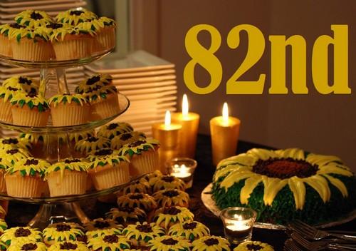 Happy 82nd Birthday Wishes WishesGreeting
