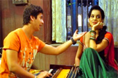 rajjo -review