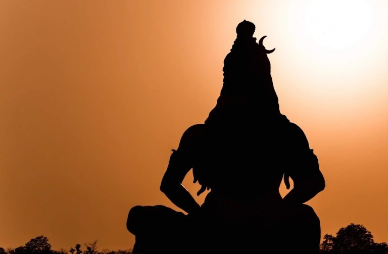 Maha Shivratri 2020: Wishes-images-quotes, messages-status-and wallpapers