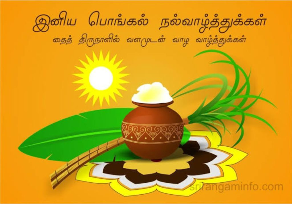 pongal-2020-wishes-images-quotes-messages-status-and-wallpapers