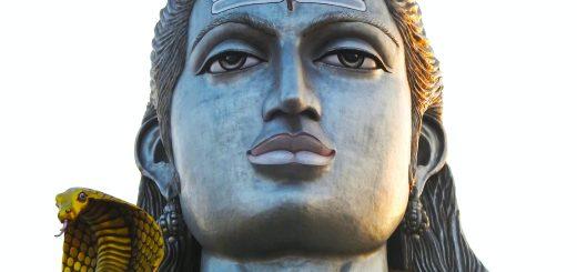 maha-shivratri-2020-whatsapp-status