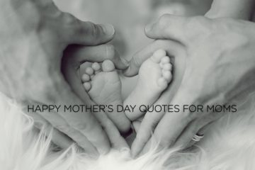 Happy-Mother-Day-Quotes-for-Moms