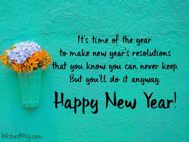 Best-New-Year-Wishes