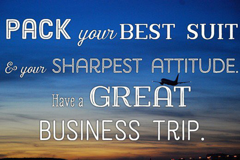 Business Trip Wishes Amp Safe Trip Messages WishesMsg