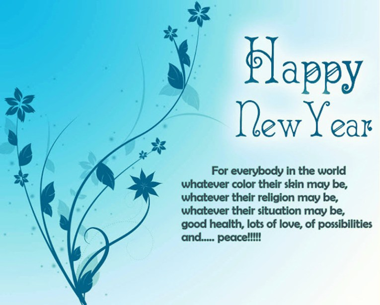 happy-new-year-messages-2017