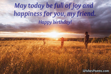 Belated Birthday Wishes For Friends ~ Happy birthday wishes wishes poems
