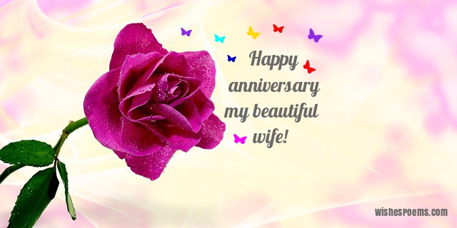 Petroleumcrudeoils Belated Happy Marriage Anniversary Meaning In Hindi