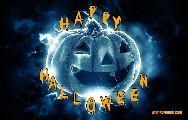107 Happy Halloween Quotes Amp Sayings Funny Amp Scary