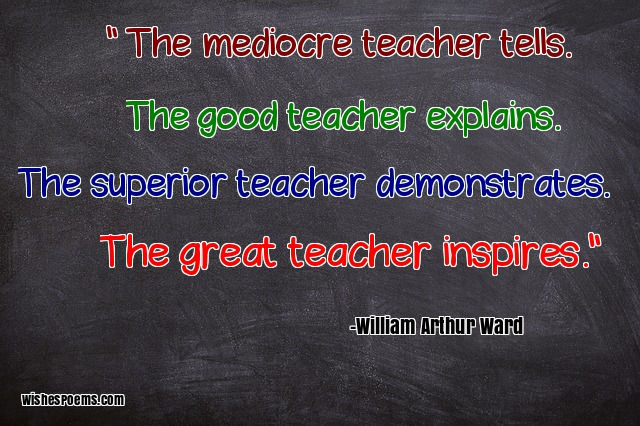 100 happy teachers day wishes images quotes poems messages happy teachers day quotes m4hsunfo