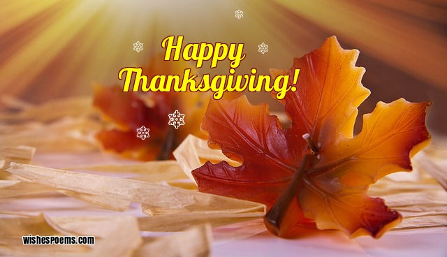 200 thanksgiving messages happy thanksgiving wishes and quotes