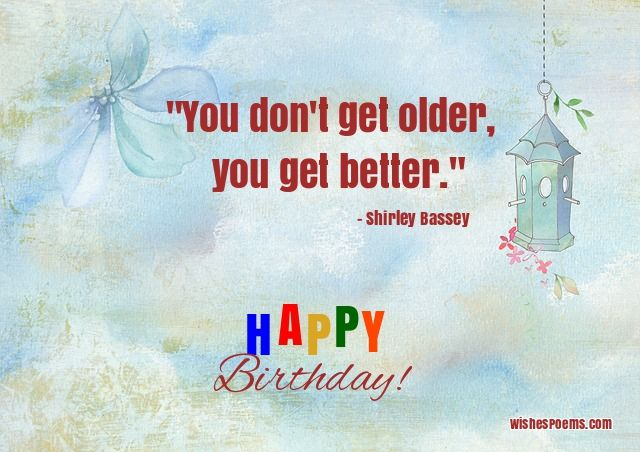 250 happy birthday wishes wishes poems birthday wishes quotes m4hsunfo