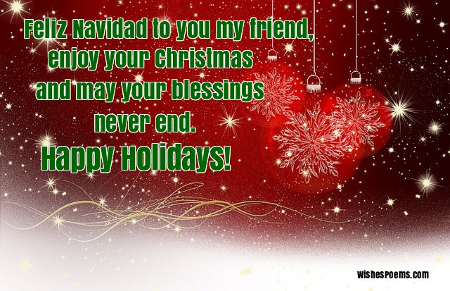 250 merry christmas wishes messages images quotes merry christmas wishes for friends m4hsunfo