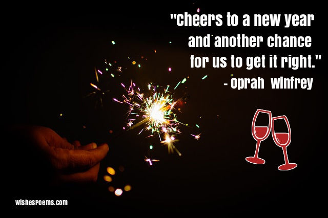 New Year Wishes Quotes 250 Happy New Year Wishes, Messages, Quotes and Images New Year Wishes Quotes