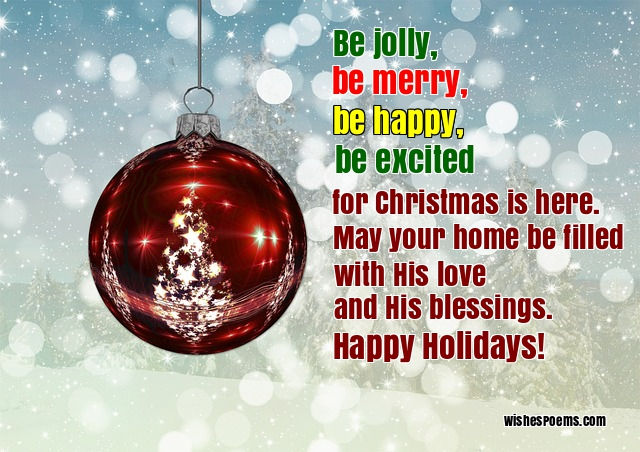 250 merry christmas wishes messages images quotes xmas wishes m4hsunfo