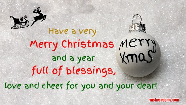 Image result for christmas wishes images