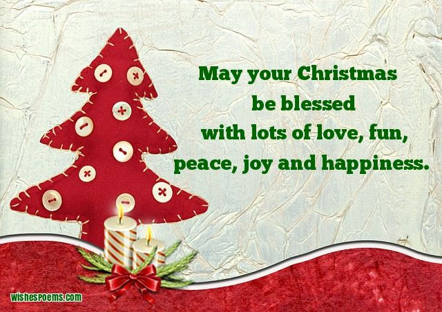 merry christmas poem wish welovepictures family jpg 640x452 merry christmas poem wish welovepictures family