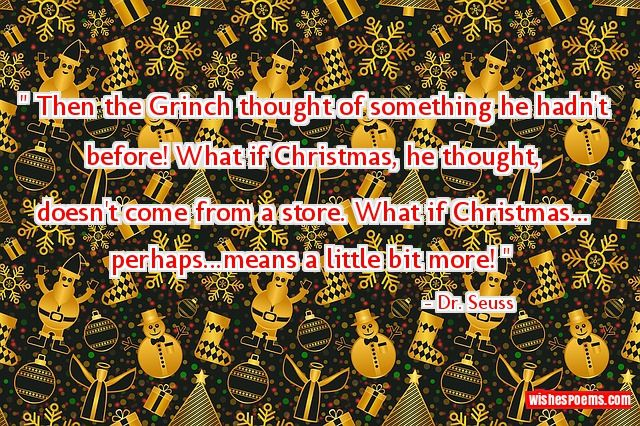 51 Merry Christmas Images − Christmas Wishes Images & Quotes