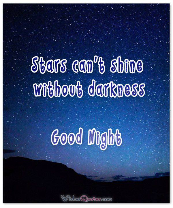 Quotes Sweet Dreams Night Good And Images