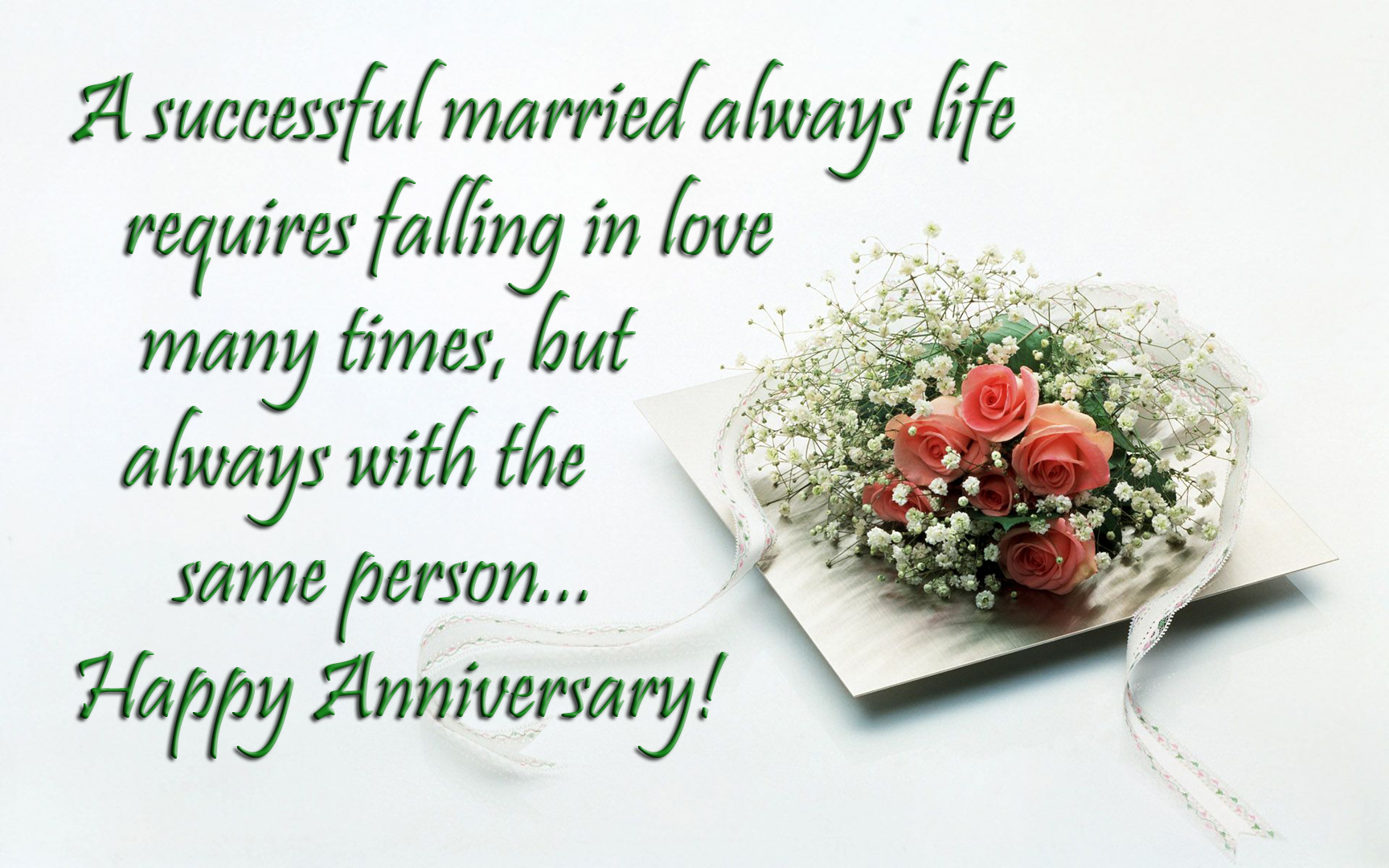 marriage anniversary wishes  messages images