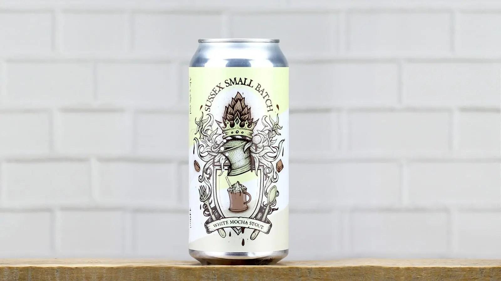 New Beer