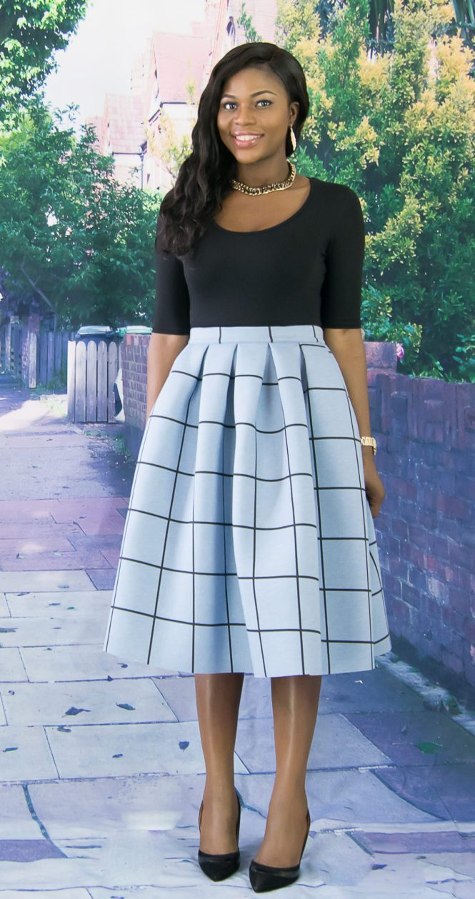 topshop midi skirt-23
