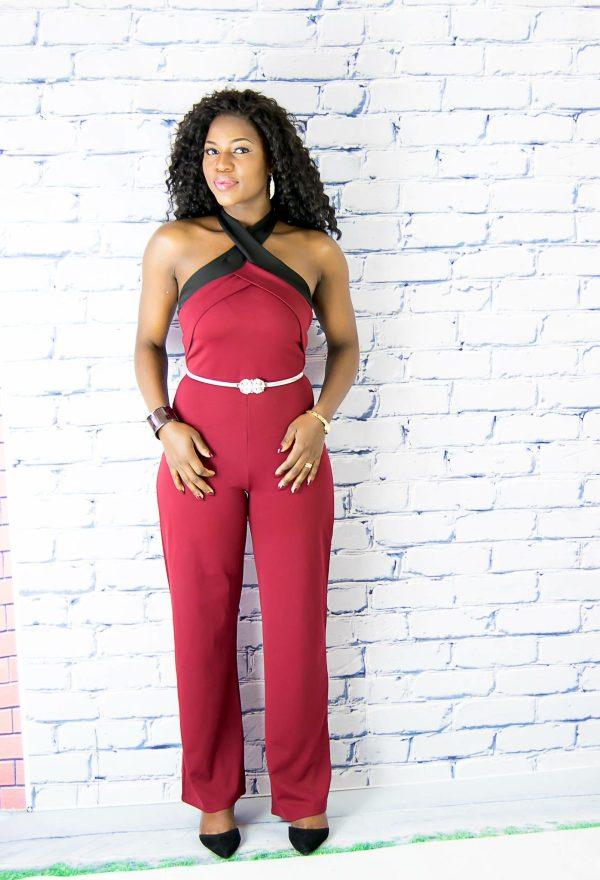 cross-front-jumpsuit-12