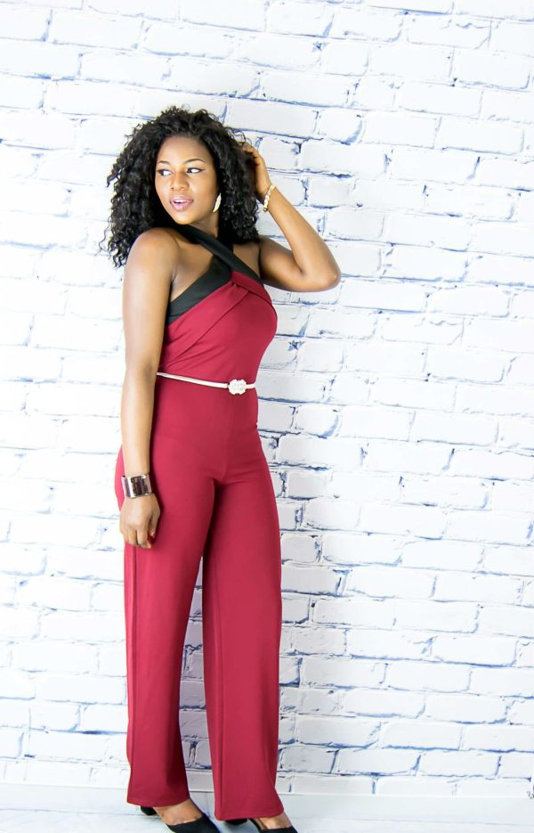 cross-front-jumpsuit