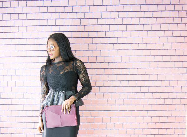 long sleeve-peplum-dress-11