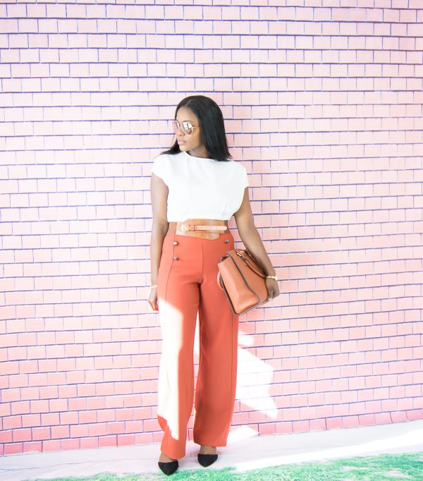 palazzo-pants-in-summer-3