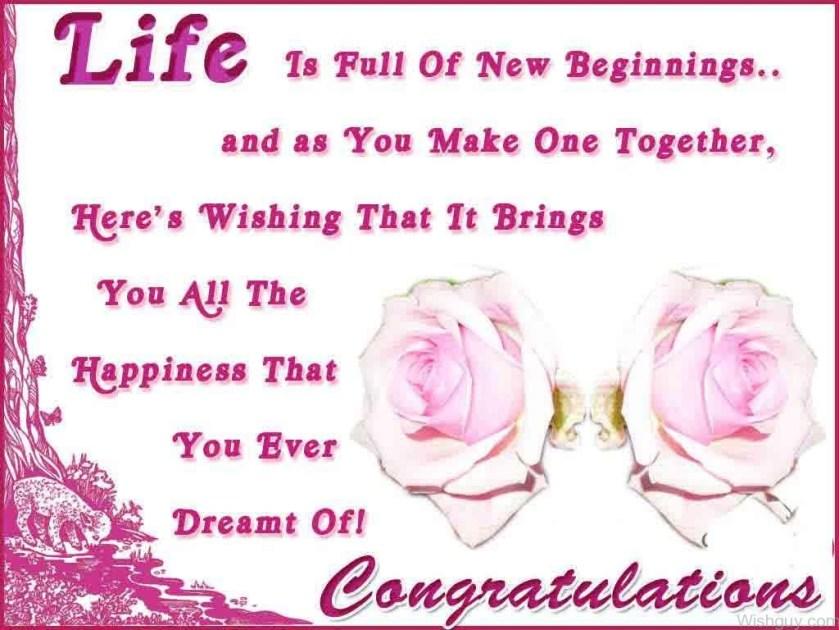 Wedding Anniversary Cards For Sister Freewedding Invitation Sle