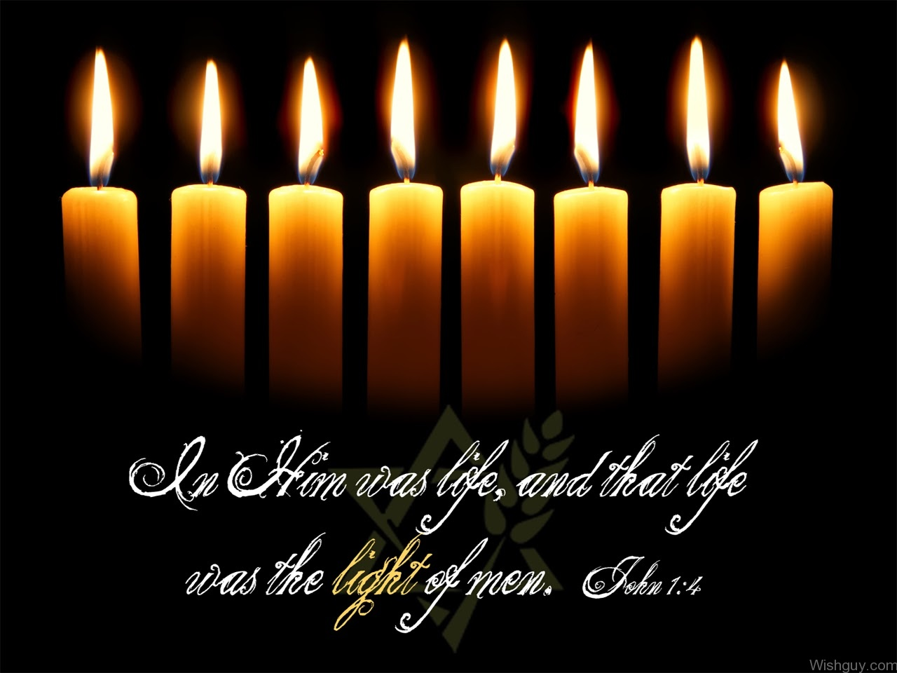 Hanukkah Wishes Wishes Greetings Pictures Wish Guy